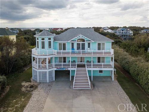 Photo of 934 Whalehead Drive, Corolla, NC 27927 (MLS # 102416)