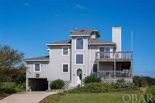 Photo of 1141 Franklyn Street, Corolla, NC 27927 (MLS # 110453)