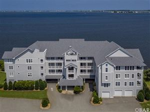 Photo of 1233 Ballast Point Drive, Manteo, NC 27954 (MLS # 105462)