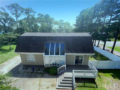 Photo of 8642 Caratoke Highway, Powells Point, NC 27966 (MLS # 110469)
