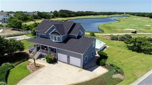 Photo of 531 Old Sandy Road, Corolla, NC 27927 (MLS # 105476)