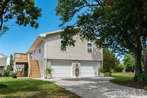 Photo of 101 Kay Court, Kill Devil Hills, NC 27948 (MLS # 110476)
