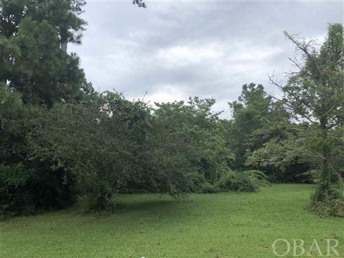 Photo of 1092 Burnside Road, Manteo, NC 27954 (MLS # 110477)