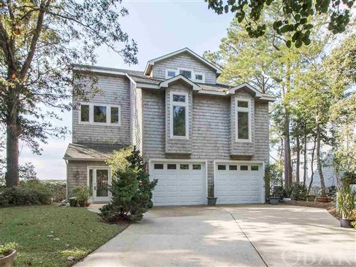 Photo of 132 Sally Crab Court, Kill Devil Hills, NC 27948 (MLS # 105481)