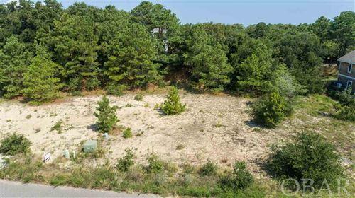 Photo of 106 Osprey Ridge Road, Duck, NC 27949 (MLS # 110483)