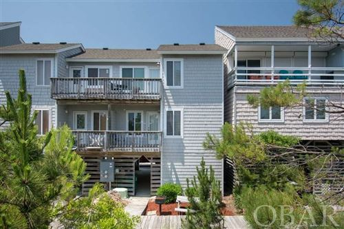 Photo of 620 Sand Fiddler Circle, Corolla, NC 27927 (MLS # 107486)