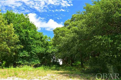 Photo of 284 Sea Oats Trail, Southern Shores, NC 27949 (MLS # 110490)