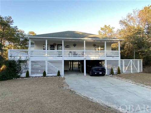 Photo of 3819 Dory Court, Kitty Hawk, NC 27949 (MLS # 107491)
