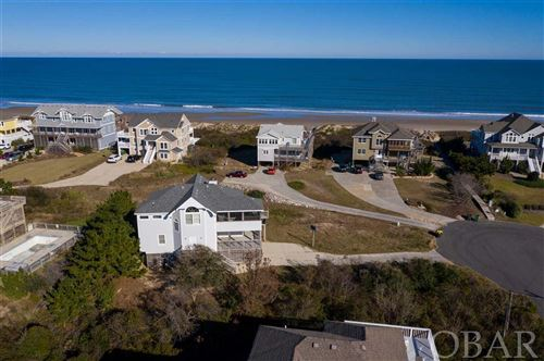 Photo of 505 Sandbucket Arch, Corolla, NC 27927 (MLS # 107493)
