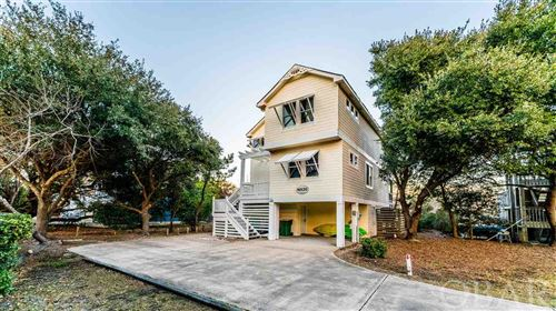Photo of 733 E Knot Court, Corolla, NC 27927 (MLS # 112507)