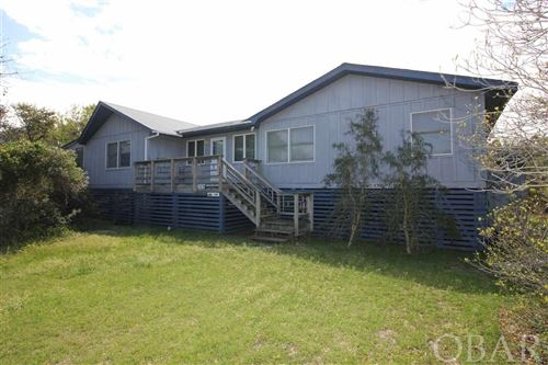 Photo of 17 Ninth Avenue, Southern Shores, NC 27949 (MLS # 105511)