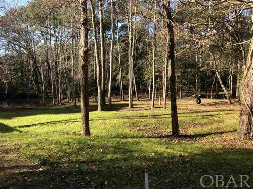 Photo of 1643 Wood Duck Lane, Kill Devil Hills, NC 27948 (MLS # 107511)