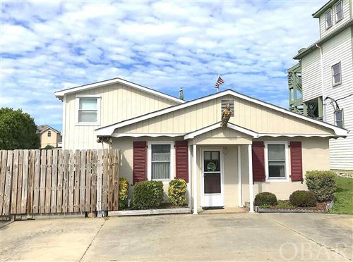 Photo of 2041 New Bern Street, Kill Devil Hills, NC 27948 (MLS # 105515)