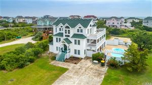 Photo of 819 Whalehead Drive, Corolla, NC 27927 (MLS # 105516)