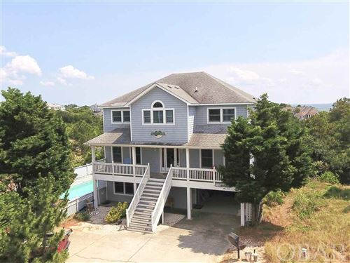 Photo of 129 Fawn Court, Duck, NC 27949 (MLS # 107517)