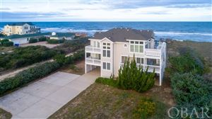 Photo of 180 Ocean Boulevard, Southern Shores, NC 27949 (MLS # 105519)