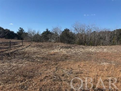 Photo of 2143 Petrel Road, Corolla, NC 27927 (MLS # 112521)