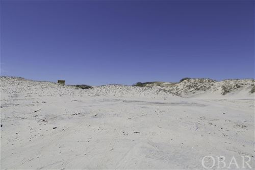 Photo of 1537 Ocean Pearl Road, Corolla, NC 27927 (MLS # 112522)