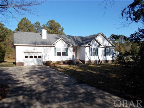 Photo of 108 Woodberry Court, Point Harbor, NC 27964 (MLS # 107525)