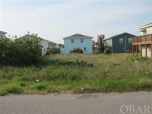 Photo of 0 E Hayman Boulevard, Kill Devil Hills, NC 27948 (MLS # 109531)