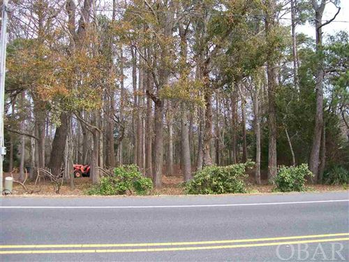 Photo of 856 W Kitty Hawk Road, Kitty Hawk, NC 27949 (MLS # 112534)