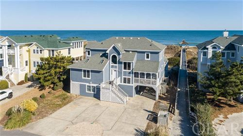 Photo of 1117 Franklyn Street, Corolla, NC 27927 (MLS # 112538)