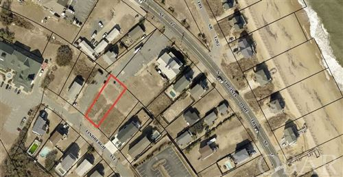 Photo of 5215 Lindbergh Avenue, Kitty Hawk, NC 27949 (MLS # 108548)