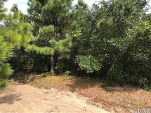 Photo of 2309 Sandpiper Road, Corolla, NC 27927 (MLS # 106549)