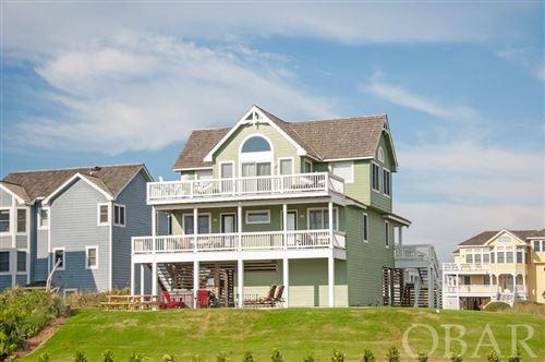 Photo of 106 E OceanWatch Court, Nags Head, NC 27959 (MLS # 109559)