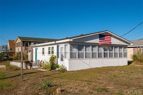Photo of 2046 New Bern Street, Kill Devil Hills, NC 27948 (MLS # 116562)