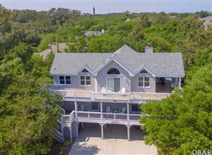 Photo of 1131 Morris Drive, Corolla, NC 27927 (MLS # 98565)