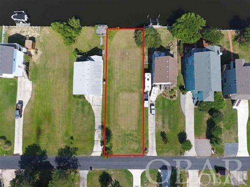 Photo of 127 Lee Court, Kill Devil Hills, NC 27948 (MLS # 116569)