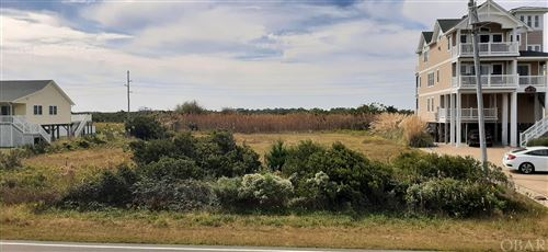 Photo of 8530 S Old Oregon Inlet Road, Nags Head, NC 27959 (MLS # 116575)