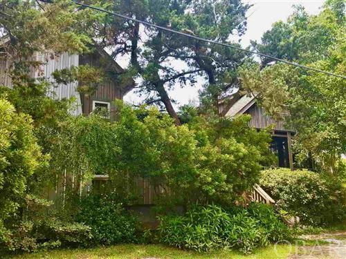 Photo of 170 Brughs Ridge Road, Ocracoke, NC 27960 (MLS # 109579)