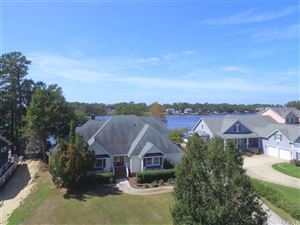Photo of 129 Tall Pine Lane, Southern Shores, NC 27949 (MLS # 106589)