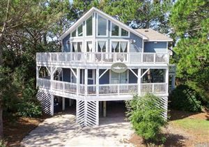 Photo of 1168 Franklyn Street, Corolla, NC 27927 (MLS # 106590)