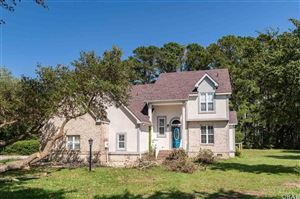 Photo of 110 Somerset Court, Point Harbor, NC 27964 (MLS # 106591)