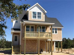 Photo of 3913 Smith Street, Kitty Hawk, NC 27949 (MLS # 106594)