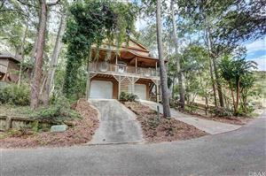 Photo of 119 Baycliff Trail, Kill Devil Hills, NC 27948 (MLS # 106595)