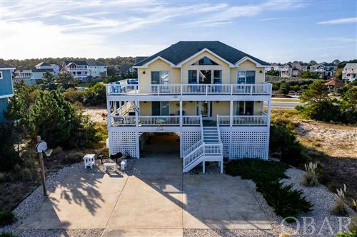 Photo of 1236 Windance Lane, Corolla, NC 27927 (MLS # 111595)
