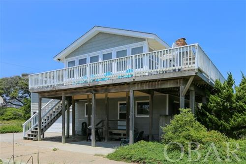 Photo of 156 Ocean Boulevard, Southern Shores, NC 27949 (MLS # 101596)