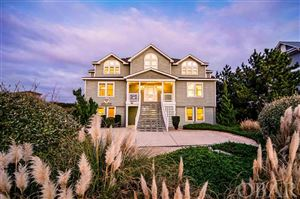 Photo of 919 Lighthouse Drive, Corolla, NC 27927 (MLS # 106601)