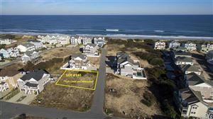 Photo of 647 Tide Arch, Corolla, NC 27927 (MLS # 106606)