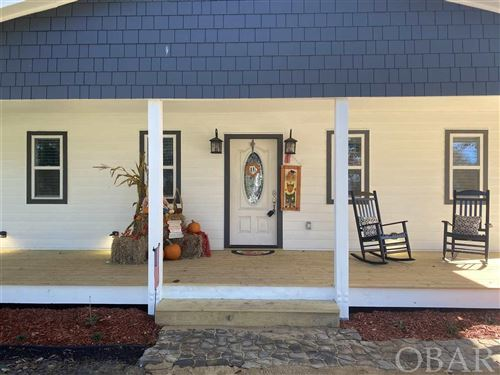 Photo of 953 N Highway 64/264, Manteo, NC 27954 (MLS # 111608)