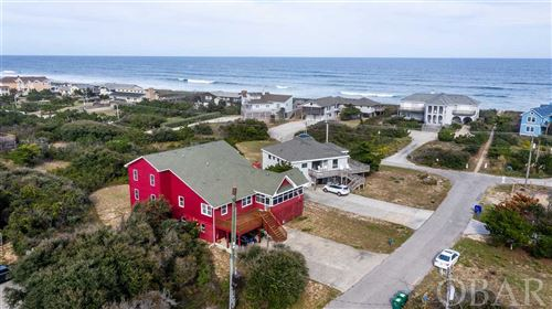 Photo of 8 Fifth Avenue, Southern Shores, NC 27949 (MLS # 111613)