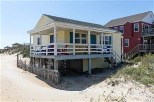 Photo of 10303E E Loon Court, Nags Head, NC 27959 (MLS # 106614)