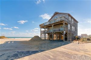 Photo of 217 E Altoona Street, Nags Head, NC 27959 (MLS # 106617)