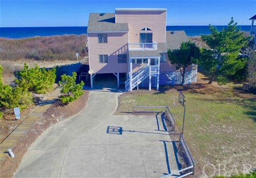Photo of 500 Breakers Arch, Corolla, NC 27927 (MLS # 111620)