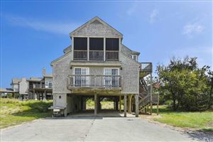 Photo of 111 Topsail Court, Duck, NC 27949 (MLS # 106622)