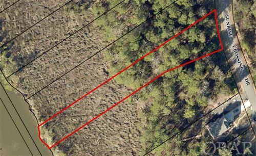 Photo of 262 Sunrise Crossing Dr, Kill Devil Hills, NC 27948 (MLS # 108665)